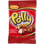 Polly Milkchoco 130g
